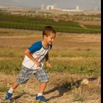 הסודות לגידול ילדים שמחים