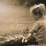 פחדים של ילדים? 15 דברים להגיד לילדים כשהם חווים פחדים