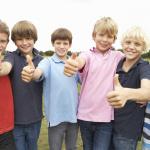 מדריך מיוחד: איך להפוך את שנת הלימודים הקרובה לטובה ביותר עבור ילדיכם?