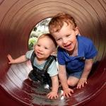 דברים שנותנים לי השראה לחיות את חיי ולגדל את ילדיי בשמחה