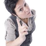 טעויות שהורים עושים כשהם מדברים לילדים- שפה מעצימה חלק א'