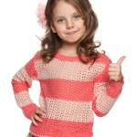 שפה מעצימה לילדים – חלק ב
