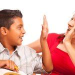 איך תצליחו לפתור לילדים שלכם הבעיות שלהם?