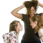 קבלו במתנה שני שיעורים חינם מהקורס: סודות התקשורת של הורים מעצימים