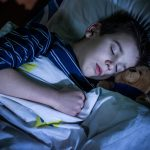 איך זה ששיטת לחישות לילה להעצמת ילדים יעילה כל כך עם הרטבת לילה?