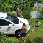 20 פעילויות מהנות (וחינמיות) לעשות עם הילדים במהלך החופש הגדול
