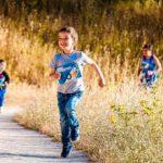 5 סיבות לדימוי עצמי נמוך לילדים (השלישית ממש שברה לי את הלב)