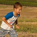 הטריק שיעזור לילדים שלכם להצליח השנה
